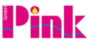 logo_header02